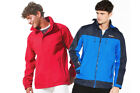 Mens Regatta Dare2b Target Dry Waterproof Jacket Clearance RRP £70.00