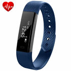 FITNESS ACTIVITY TRACKER SMART HEALTH SPORTS WRIST WATCH BAND ANDROID IPHONE <br/> UK SELLER ✔ FAST &amp; QUICK DELIVERY✔PROFESSIONAL SERVICE