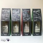 Mojito Cosmo Cocktail Home Fragrance Reed Diffuser Scent 65ml Gift Boxed Drink