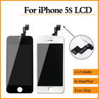 Assembly For iPhone 5S LCD Touch Screen Digitizer Replacement A1533 A1453 A1457