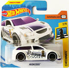 Hot Wheels Checkmate 1:64 Cars *CHOOSE YOUR FAVOURITE*