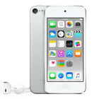 Apple iPod Touch 6th Generation 16GB MP3 Players Condition 9.5/10