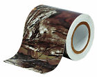 Hunters Specialties No-Mar Gun & Bow Tape 07361Camouflage Materials - 177911