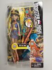 "Monster High Action Figure - ""U Pic Em"" Ships first Class in a Box"