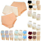 Breezies Set of 6 Cotton Women's Briefs A22766 CHECK SIZE CHART BEFORE PURCHASE