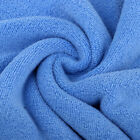 Yoga Exercise Bodybuilding Towel Quick Dry Fitness Sports Neck Scarf Towels