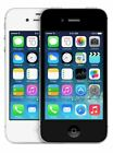 Apple iPhone 4S (AT&T) 8GB or 16GB SmartPhone H2O Net10 Cricket StraightTalk