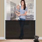 Внешний вид - InGate (baby's safety gate) Safe Guard and Install Anywhere child Enclosure UK