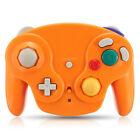 Fashion 2.4G Wireless Controller Game Gamepad For Nintendo Gamecube NGC Wii LOT