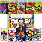 100ML Candy King Cookie King ... All Flavors.. SAME DAY DELIVERY