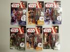 """2015 Star Wars   *The Force Awakens*    """"U PIC EM""""    Ships First Class in a Box $4.0 USD on eBay"""
