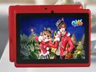 ⚡SALE⚡7'' Android 4.4 A33 Dual Core Tablet PC 8GB WIFI Bluetooth HD Touch Screen