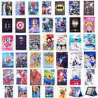 Cartoon Gadget Kids Folio Stand Leather Protective Case Cover For Tablet iPad $15.14 USD on eBay