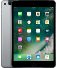 New Apple Ipad Mini 2017 4th Generation 128gb Wifi Retina Display Shopandsave88