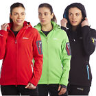 Regatta Dare2b Womens Fleece & Softshell Jacket Massive Clearance RRP £60.00