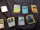 Pokemon Cards Emerging Powers Make your Selection