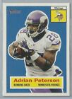 2015 Topps Heritage Football Card Pick (Including Rookie Cards)