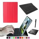 Smart Case Cover And Bluetooth Keyboard Xiaomi Mi Pad 4 Plus 10.1'' Tablet PC