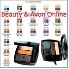 Avon True Color Eyeshadow QUAD   **Beauty & Avon Online**