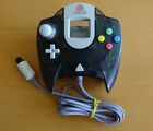 SEGA DREAMCAST SYSTEM, CONSOLE, Games, controllers lot - add to cart