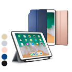 """For iPad 9.7"""" 