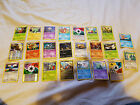 Pokemon Cards Dragons Exalted Make your selection