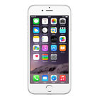 Apple iPhone 6 16GB 64GB Factory Unlocked Phone GSM 4G IOS Smartphone LTE New