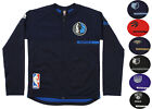 Adidas NBA Youth Boys On Court Jacket, Team Options on eBay