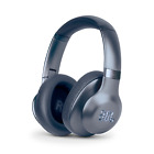 JBL Everest Elite 750NC Over Ear Noise Cancelling Bluetooth Headphones