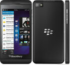 "4.2"" BlackBerry Z10 16GB  8MP Dual-core Unlocked GSM Touchscreen Cell Phone günstig"