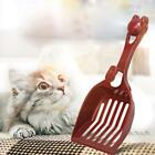 Dog Puppy CAT KITTY kitten pet LITTER Box SCOOP shovel Pet cleaning supplies
