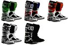 Kyпить Gaerne SG-12 Boots Offroad Motocross ATV Motorcycle All Sizes на еВаy.соm