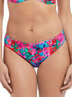 fa4b9315d4 Freya Mamba Low Rise Bikini Brief 2943 Fully Lined Bottoms