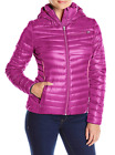 Spyder Women's Timeless Hoodie Jacket Various Colors