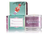 BATH AND BODY WORKS MINI 1.3 OZ. CANDLES  HOLIDAY & OTHERS  YOU CHOOSE NEW RARE