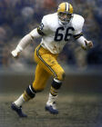 Green Bay Packers RAY NITSCHKE Glossy 8x10 11x14 or 16x20 Photo Poster Print on eBay