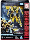 Transformers Generations - Studio Series - Hasbro Takara - Sealed Packages NEW