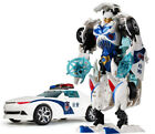 "Buy ""Transformation Action Figures Robot Transformers Optimus Prime etc Gift"" on EBAY"