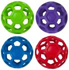 "JW Pet Holee Roller Ball - Small (3.5"") - Assorted Colors"