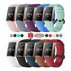 Kyпить Fitbit Charge 3 Replacement Wrist Bands Smart Watch Bracelet Band на еВаy.соm