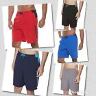 NWT Men's Nike 9-Inch Volley Shorts Swim Trunks - Retails $52