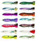 Nomad Design Chug Norris Saltwater/bluewater Popper - Tuna & Gt Fishing Lure