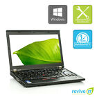 Custom Build Lenovo Thinkpad X220 Laptop  I5 Dual-core Min 2.50ghz B V.waa