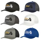 COBRA KING COBRA TRUCKER SNAPBACK HAT MENS GOLF CAP - NEW 2020 - CHOOSE A COLOR