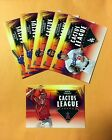 """2019 Topps Baseball Series 1 """"Cactus League Legends"""" insert Cards - YOU PICK"""
