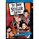The Ben Stiller Show (DVD, 2003, 2-Disc Set) NEW  sealed FREE SHIPPING
