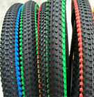 "bicycle tire 26""x2.125"" used on mountain bike,racing bike,gas motorized bicycle"