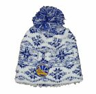Adidas NBA Women's Golden State Warriors Cuffless Fashion Knit Hat on eBay