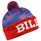 Forever Collectibles NFL Adult's Buffalo Bills Light Up Printed Beanie $26.36 CAD on eBay