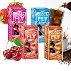Spanish-Fly Female Male Couples Max Sexual Enhancer Flavored Liquid Drops $8.45 USD on eBay